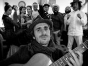 World/Flamenco/Jazz Concert: Barrio Manouche | Union Square Live