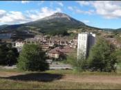 2018 LaborFest: Spain – The Mondagron Co-Operative | SF