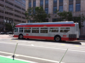 Public Transit Riders: Transit Policy & Services Discussions | SF