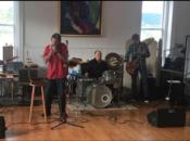 Blues Concert: Bitter Blues Band | Union Square Live