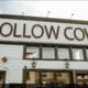 """Udder Hilarity"" Free Comedy Show 