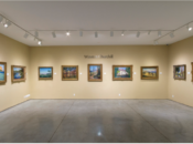 Sir Winston Churchill's Art Collection: Art Discussion, Wine & Appetizers | SF