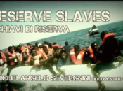 "2018 LaborFest: ""Reserve Slaves (Schiavi di Riserva) 2018"" Film Showing 