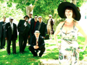 Swing/Blues/Jazz Concert: Lavay Smith & her Swingtet | Union Square Live