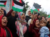 2018 LaborFest: Palestinian Workers & Solidarity Work | SF