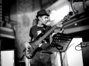 People in Plazas: Latin Jazz Concert   SF