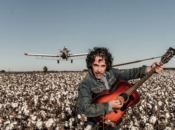 John Oates In Song & Conversation: Renee & Irish Greg's Pop Up | SF