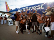 Southwest Credit Card Launch: Win Flights, Gift Cards & Concert Tix | Oakland