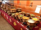 Indian Independence Day: Food, Fashion & Fun | San Jose