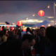 Tri-City Night Market Kick Off: 50 Best Eateries & Culinary Creators | Fremont