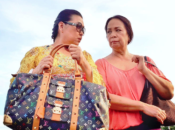 """Free Queer Comedy Movie Screening: """"Chedeng & Apple"""" 