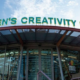 Family Access Day: Special Child's Free Day | Children's Creativity Museum