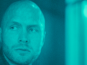 Free Electronic Concert w/ Grammy-nominated Christopher Willits | SF