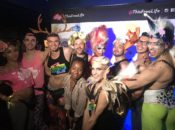 Meet & Greet with Mayhem Miller: A Night of Competition & Performances | SF