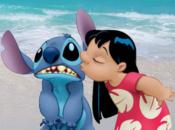 "Free Dive-In Movie Night in the Pool: ""Lilo & Stitch"" | Emeryville"