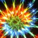 Exploratorium After Dark: Lasers | Pier 15