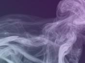 """Smoked"" NightLife | California Academy of Sciences"