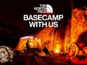 The North Face: Epic Bay Area Camping Weekend | August 3-5