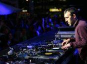DJ & Multi-Instrumentalist: RJD2 | Slim's