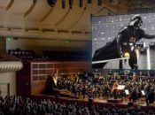 """""""Star Wars"""" with San Francisco Symphony Live Score 