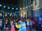 """Undiscovered"" SF's Filipino Night Market | SoMa"
