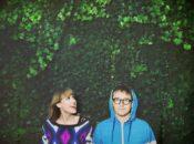Indie Rock Duo: Wye Oak | Starline Social Club
