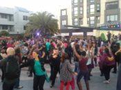 2018 Salsa Festival on Fillmore | SF