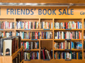 2019 Fall Book Sale: Final Day | Friends of the San Mateo Public Library