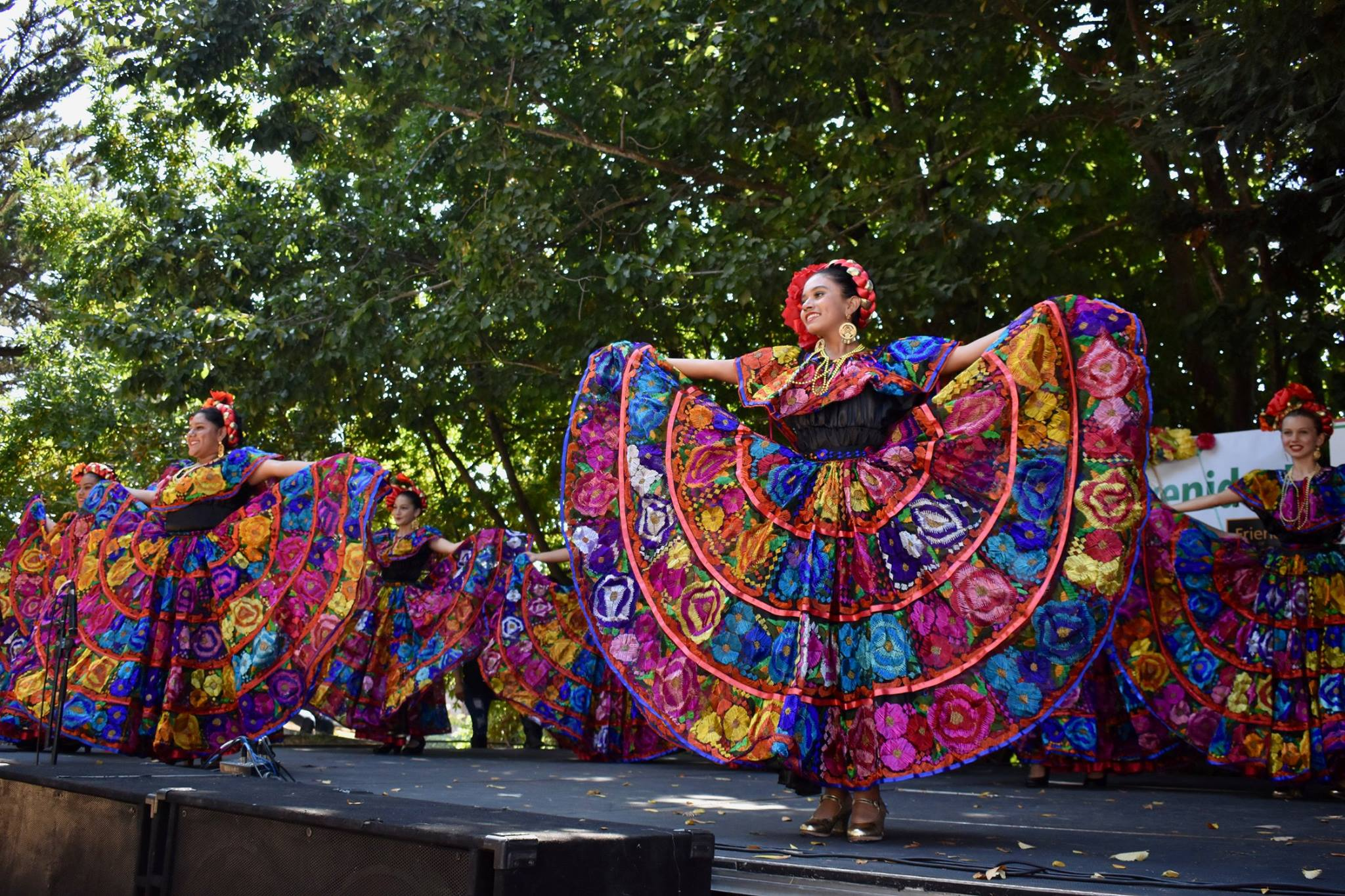 Fairs & Festivals Events   San Francisco - Funcheap