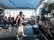 Hiero Day 2018: Hip Hop Music Fest & Block Party | Oakland