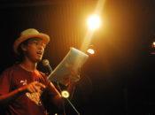 Thursdays en la Mision: Literary Poetry Reading | Mission Dist.