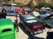 The 2nd Annual Summer Classic Cars, Brews & Tunes | Richmond