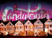 """""""Candytopia"""" Outrageous Candy Wonderland 