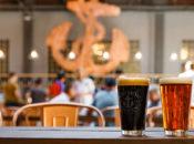 2018 Drink Steam Week: Trivia Tuesday Beer Geek Edition | SF
