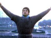 Rocky I, II, III Movie Night + Free Popcorn & Rocky Themed DJ Set | Oakland