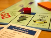 """Board Games & Booze"" Arcade Game Free Play Night | SF"