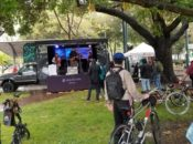 "6th Annual ""Viva CalleSJ"" Six Miles of Car-Free Streets   San Jose"