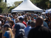 2019 Blues, Brews & BBQ Festival | Alameda