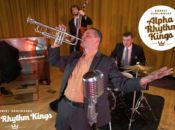 Alpha Rhythm Kings: Live Music & Performances | Oakland