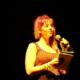 Shame Cave Comedy Show: A Shameful Yet Shameless Night | SF