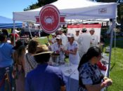 Sausalito's 41st Annual Chili Cook-Off | Marinship Park