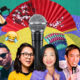 "POSTPONED: ""Crazy Funny Asians"" Comedy Showcase 