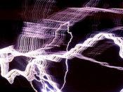 Exploratorium After Dark: It's Electric | Pier 15