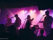 Milo Greene Indie-Pop Concert | Amoeba SF