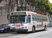 Muni's Awesome New 2-Hour Transfers