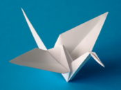 2018 Origami-Palooza Festival & Paper Airplane Challenge | Japantown