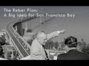 John Reber's Civil Work Projects Tour | Sausalito