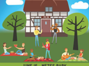 Pub In the Park: Live Music, Local Brews & Lawn Games   Redwood City