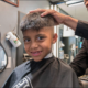 Kutz 4 Kidz 6th Annual: Free Haircuts & School Supplies | San Jose