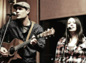 "Free In-Store Music: Indie-Folk Duo ""Sunfellow"" 